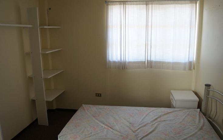 Foto de casa en venta en  , santa maría atlihuetzian, yauhquemehcan, tlaxcala, 1136845 No. 28