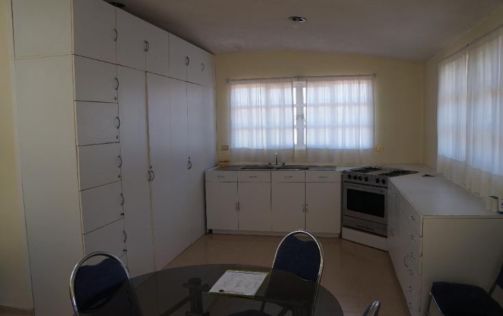 Foto de casa en venta en  , santa maría atlihuetzian, yauhquemehcan, tlaxcala, 1136845 No. 30