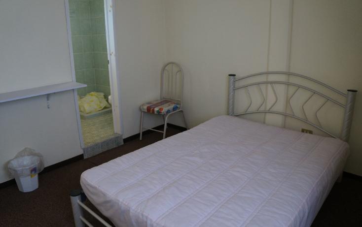 Foto de casa en venta en  , santa maría atlihuetzian, yauhquemehcan, tlaxcala, 1136845 No. 36