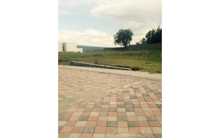 Foto de terreno habitacional en venta en  , santa maría atlihuetzian, yauhquemehcan, tlaxcala, 1240287 No. 01