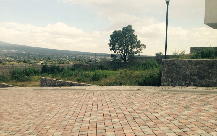 Foto de terreno habitacional en venta en  , santa maría atlihuetzian, yauhquemehcan, tlaxcala, 1240287 No. 04