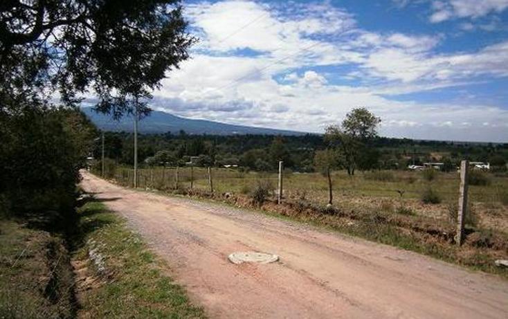 Foto de terreno habitacional en venta en  , santa maría atlihuetzian, yauhquemehcan, tlaxcala, 1248817 No. 01
