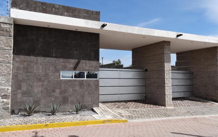 Foto de terreno habitacional en venta en santa maría atlihuetzian s/n , santa maría atlihuetzian, yauhquemehcan, tlaxcala, 1360431 No. 02