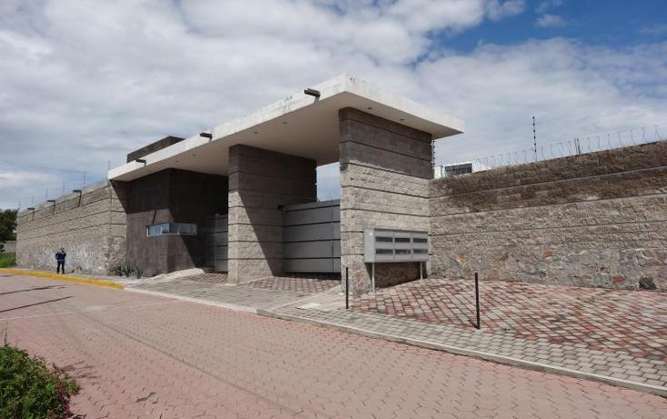 Foto de terreno habitacional en venta en santa maría atlihuetzian s/n , santa maría atlihuetzian, yauhquemehcan, tlaxcala, 1360431 No. 03