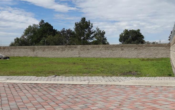 Foto de terreno habitacional en venta en santa maría atlihuetzian s/n , santa maría atlihuetzian, yauhquemehcan, tlaxcala, 1360431 No. 04