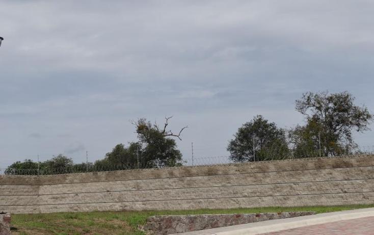 Foto de terreno habitacional en venta en santa maría atlihuetzian s/n , santa maría atlihuetzian, yauhquemehcan, tlaxcala, 1360431 No. 05