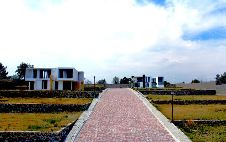 Foto de terreno habitacional en venta en  , santa maría atlihuetzian, yauhquemehcan, tlaxcala, 1720066 No. 03