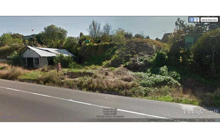 Foto de terreno comercial en venta en  , santa mar?a atlihuetzian, yauhquemehcan, tlaxcala, 1815196 No. 01