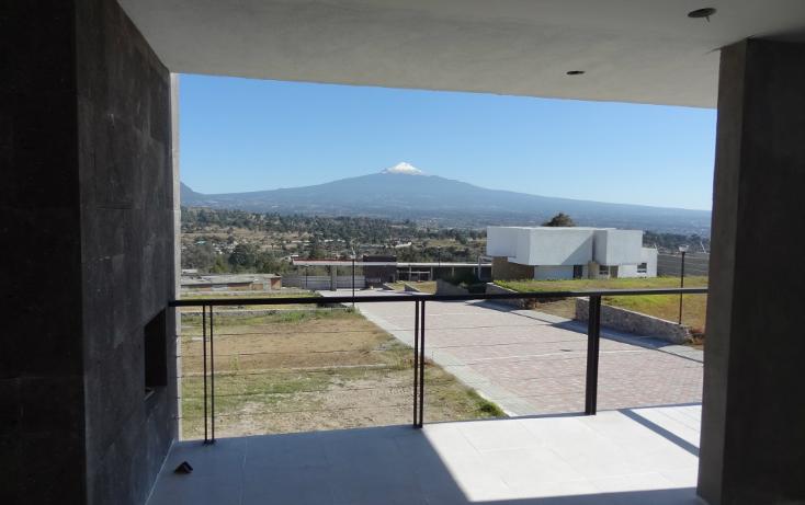 Foto de casa en venta en  , santa maría atlihuetzian, yauhquemehcan, tlaxcala, 943195 No. 03
