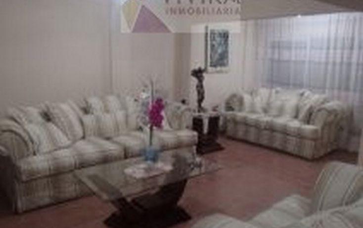 Foto de casa en venta en, santa maría aztahuacan ampliación, iztapalapa, df, 1200467 no 01