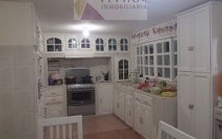 Foto de casa en venta en, santa maría aztahuacan ampliación, iztapalapa, df, 1200467 no 02