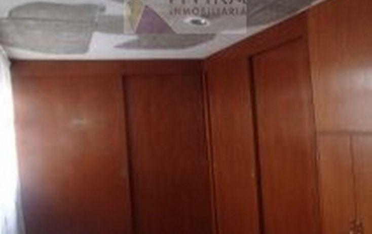 Foto de casa en venta en, santa maría aztahuacan ampliación, iztapalapa, df, 1200467 no 03