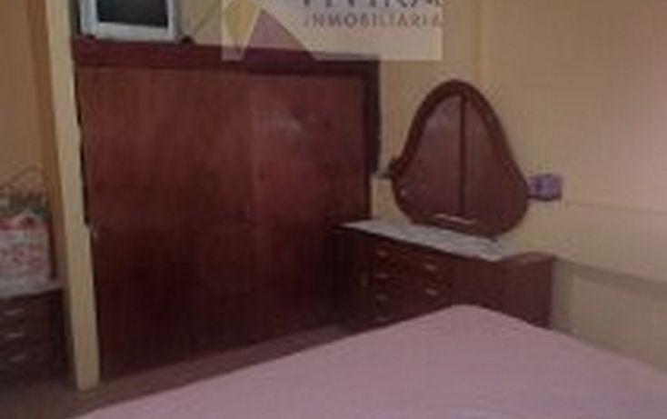 Foto de casa en venta en, santa maría aztahuacan ampliación, iztapalapa, df, 1200467 no 04