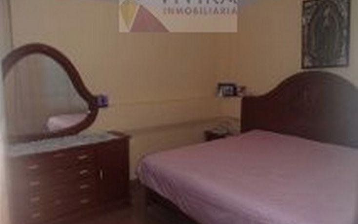 Foto de casa en venta en, santa maría aztahuacan ampliación, iztapalapa, df, 1200467 no 05