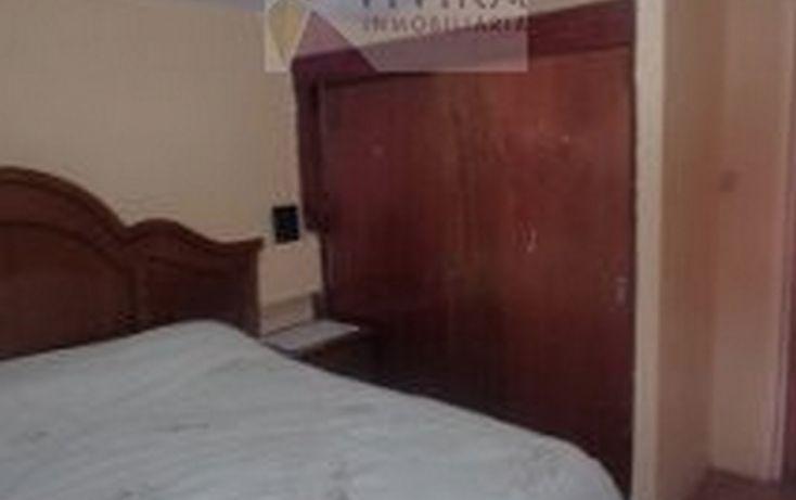Foto de casa en venta en, santa maría aztahuacan ampliación, iztapalapa, df, 1200467 no 06