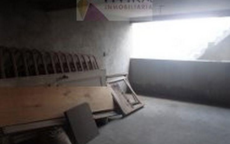Foto de casa en venta en, santa maría aztahuacan ampliación, iztapalapa, df, 1200467 no 08