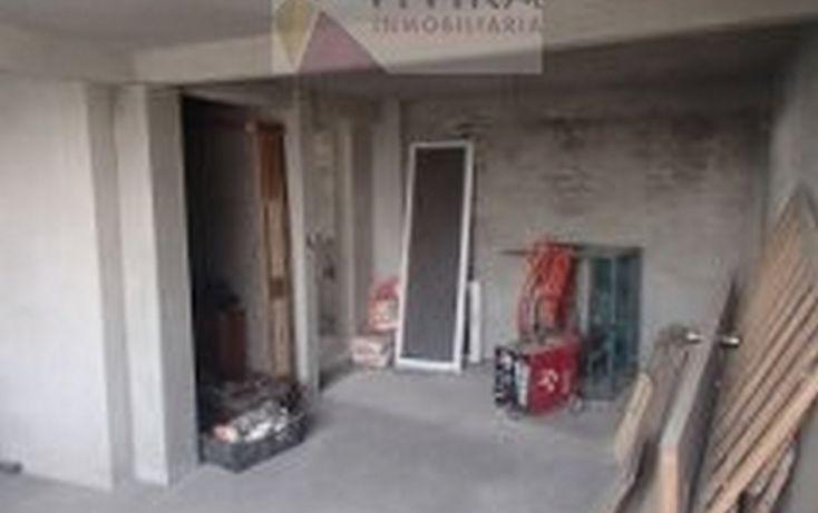 Foto de casa en venta en, santa maría aztahuacan ampliación, iztapalapa, df, 1200467 no 10