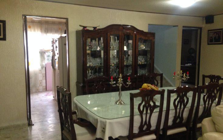 Foto de casa en venta en, santa maría aztahuacan ampliación, iztapalapa, df, 1643912 no 03