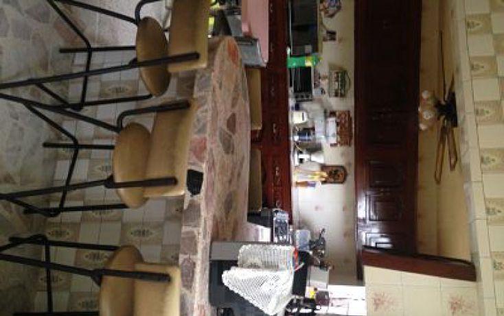 Foto de casa en venta en, santa maría aztahuacan ampliación, iztapalapa, df, 1643912 no 05
