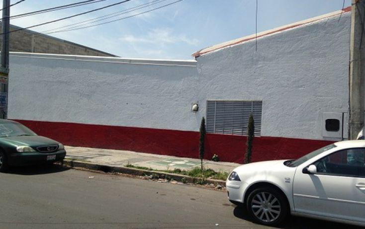 Foto de bodega en venta en, santa maria aztahuacan, iztapalapa, df, 2026895 no 01