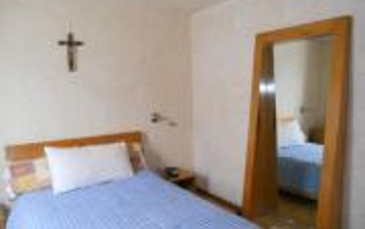 Foto de casa en venta en  , santa maria aztahuacan, iztapalapa, distrito federal, 1577365 No. 07