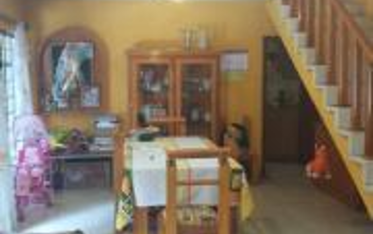 Foto de casa en venta en  , santa maria aztahuacan, iztapalapa, distrito federal, 1862438 No. 05