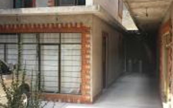 Foto de casa en venta en cuauhtémoc , santa maria aztahuacan, iztapalapa, distrito federal, 2719447 No. 03