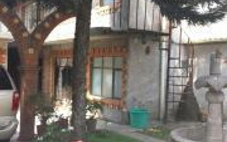 Foto de casa en venta en cuauhtémoc , santa maria aztahuacan, iztapalapa, distrito federal, 2719447 No. 04