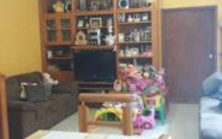 Foto de casa en venta en cuauhtémoc , santa maria aztahuacan, iztapalapa, distrito federal, 2719447 No. 06
