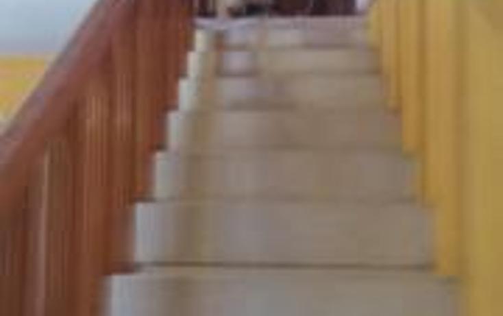 Foto de casa en venta en cuauhtémoc , santa maria aztahuacan, iztapalapa, distrito federal, 2719447 No. 10