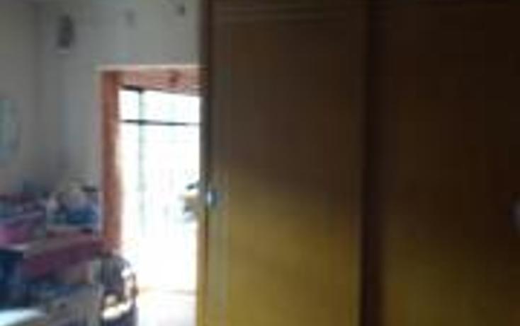 Foto de casa en venta en cuauhtémoc , santa maria aztahuacan, iztapalapa, distrito federal, 2719447 No. 14