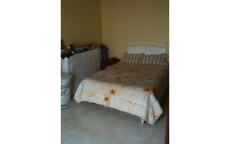 Foto de casa en venta en  , santa maria aztahuacan, iztapalapa, distrito federal, 952217 No. 17