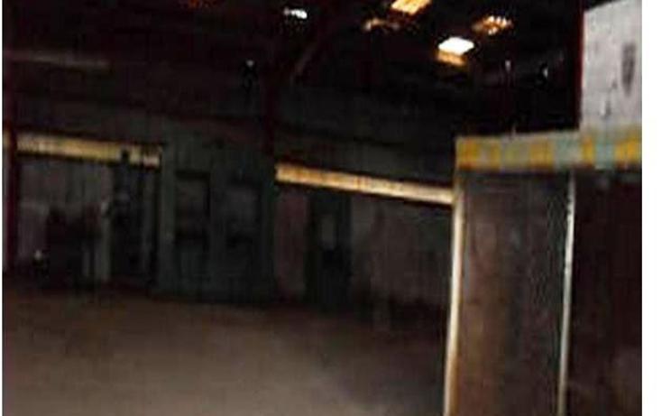 Foto de terreno industrial en venta en  , santa maría caliacac, teoloyucan, méxico, 1042537 No. 02