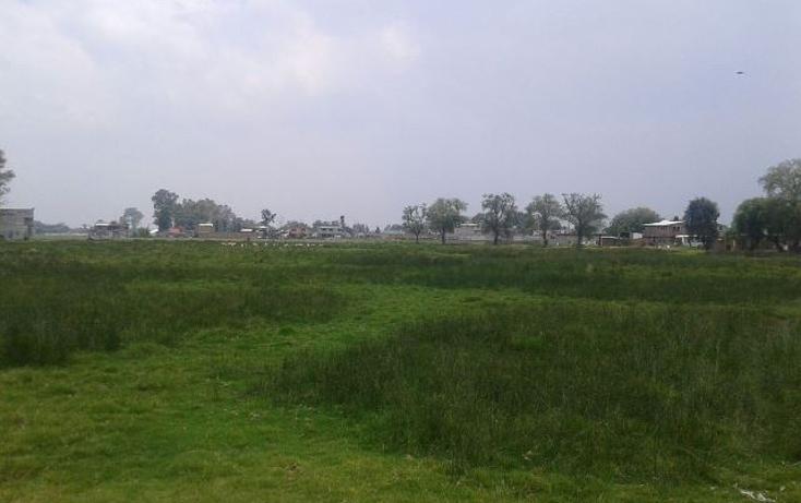 Foto de terreno comercial en venta en  , santa maría caliacac, teoloyucan, méxico, 1265093 No. 02