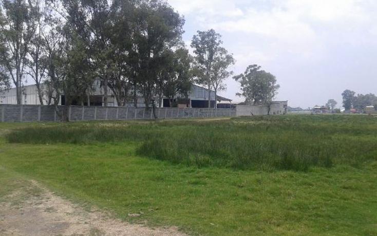 Foto de terreno comercial en venta en  , santa maría caliacac, teoloyucan, méxico, 1265093 No. 05