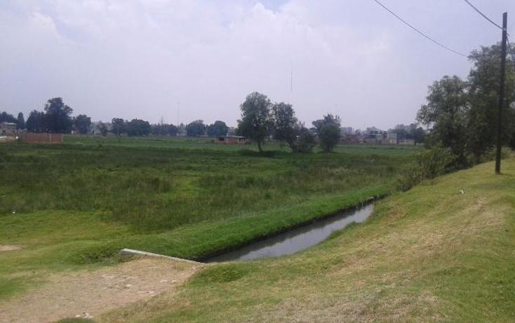 Foto de terreno comercial en venta en  , santa maría caliacac, teoloyucan, méxico, 1265093 No. 06