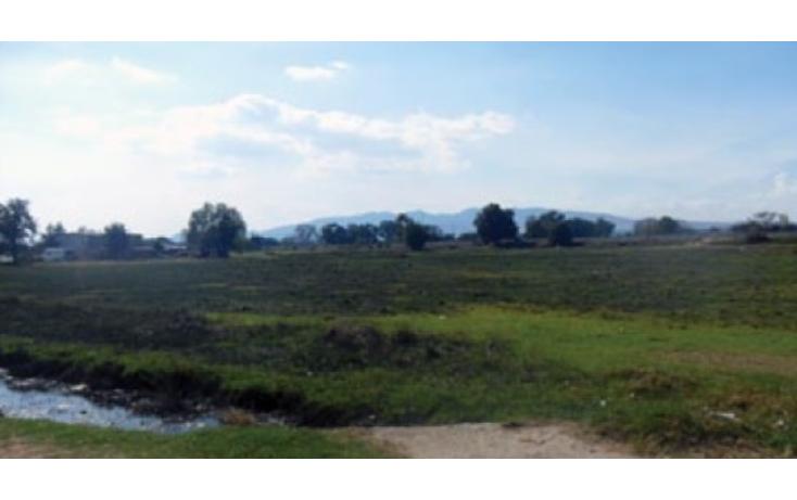 Foto de terreno comercial en venta en  , santa maría caliacac, teoloyucan, méxico, 1265093 No. 07