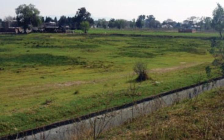 Foto de terreno comercial en venta en  , santa maría caliacac, teoloyucan, méxico, 1265093 No. 09