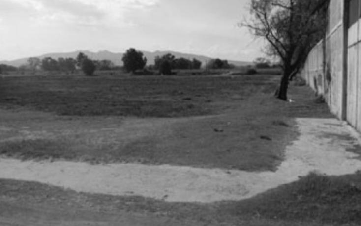 Foto de terreno comercial en venta en  , santa maría caliacac, teoloyucan, méxico, 1265093 No. 10