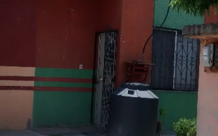 Foto de casa en venta en  , santa maría caliacac, teoloyucan, méxico, 1611706 No. 01