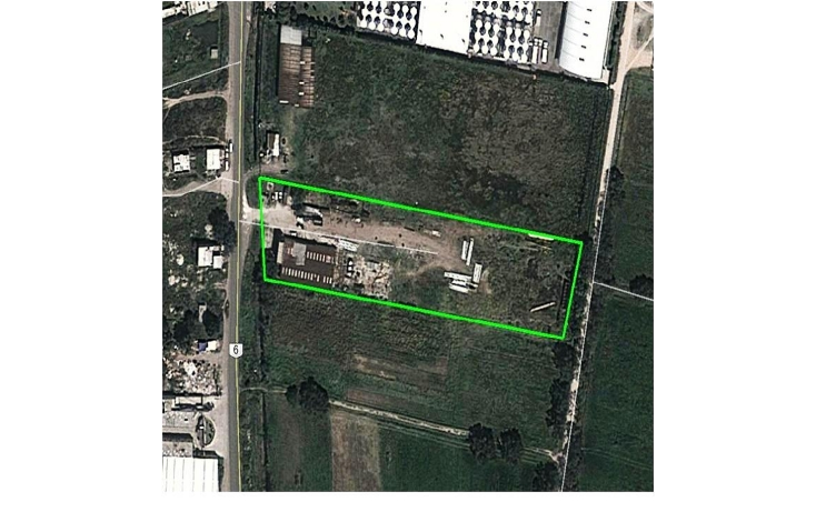Foto de terreno habitacional en venta en  , santa mar?a caliacac, teoloyucan, m?xico, 1835796 No. 04