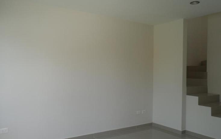 Foto de casa en venta en  , santa maria chi, mérida, yucatán, 1533372 No. 07