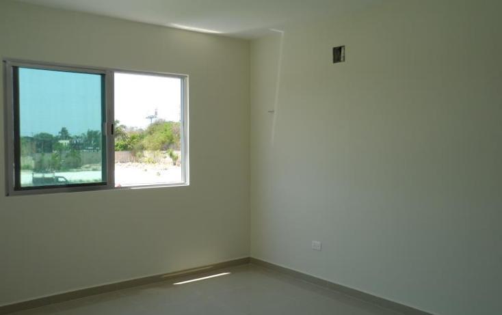 Foto de casa en venta en  , santa maria chi, mérida, yucatán, 1533372 No. 20