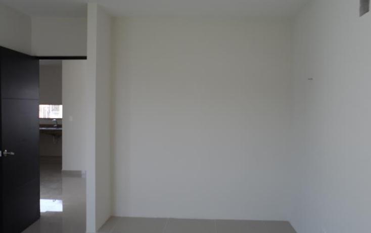 Foto de casa en venta en  , santa maria chi, mérida, yucatán, 1533372 No. 22