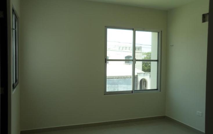 Foto de casa en venta en  , santa maria chi, mérida, yucatán, 1533372 No. 24