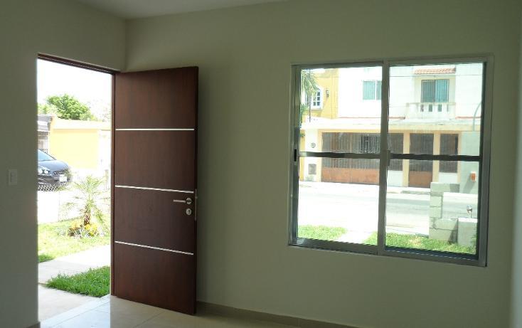 Foto de casa en venta en, santa maria chi, mérida, yucatán, 1719430 no 05