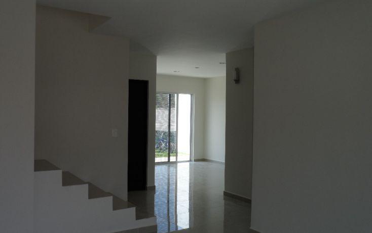 Foto de casa en venta en, santa maria chi, mérida, yucatán, 1719430 no 06
