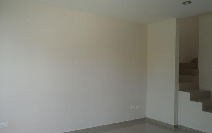 Foto de casa en venta en, santa maria chi, mérida, yucatán, 1719430 no 07