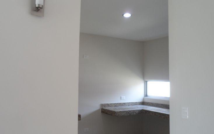 Foto de casa en venta en, santa maria chi, mérida, yucatán, 1719430 no 08