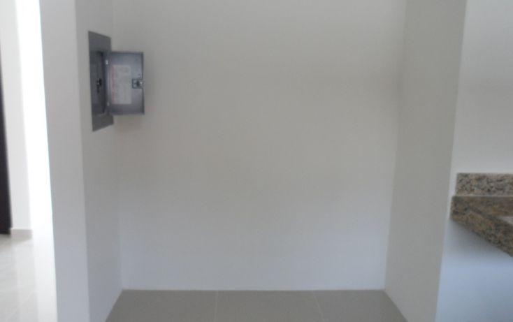 Foto de casa en venta en, santa maria chi, mérida, yucatán, 1719430 no 10